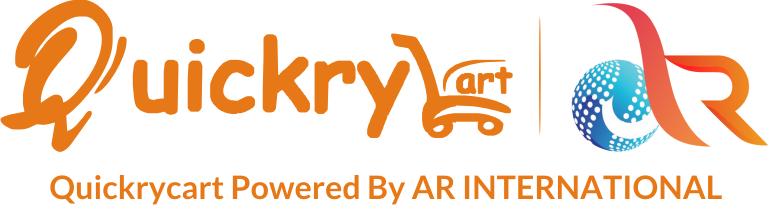 Quickrycart.com